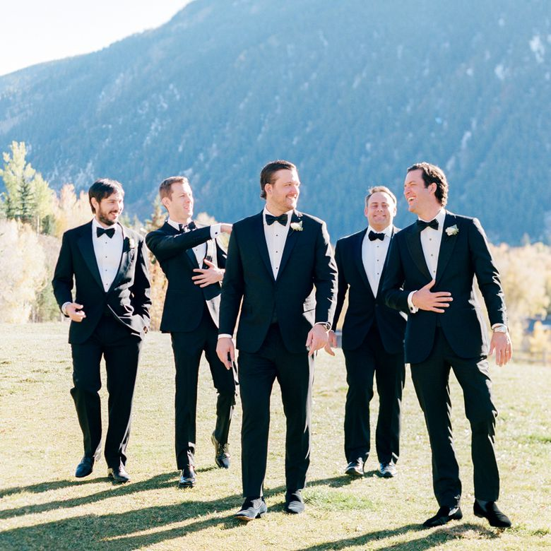 The 33 Best Gifts For The Groom From The Best Man And Groomsmen Of