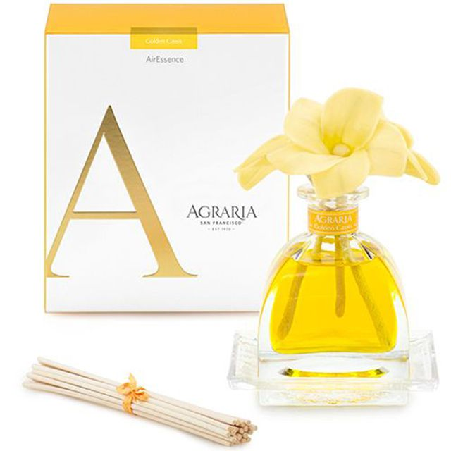 Agraria AirEssence Diffuser
