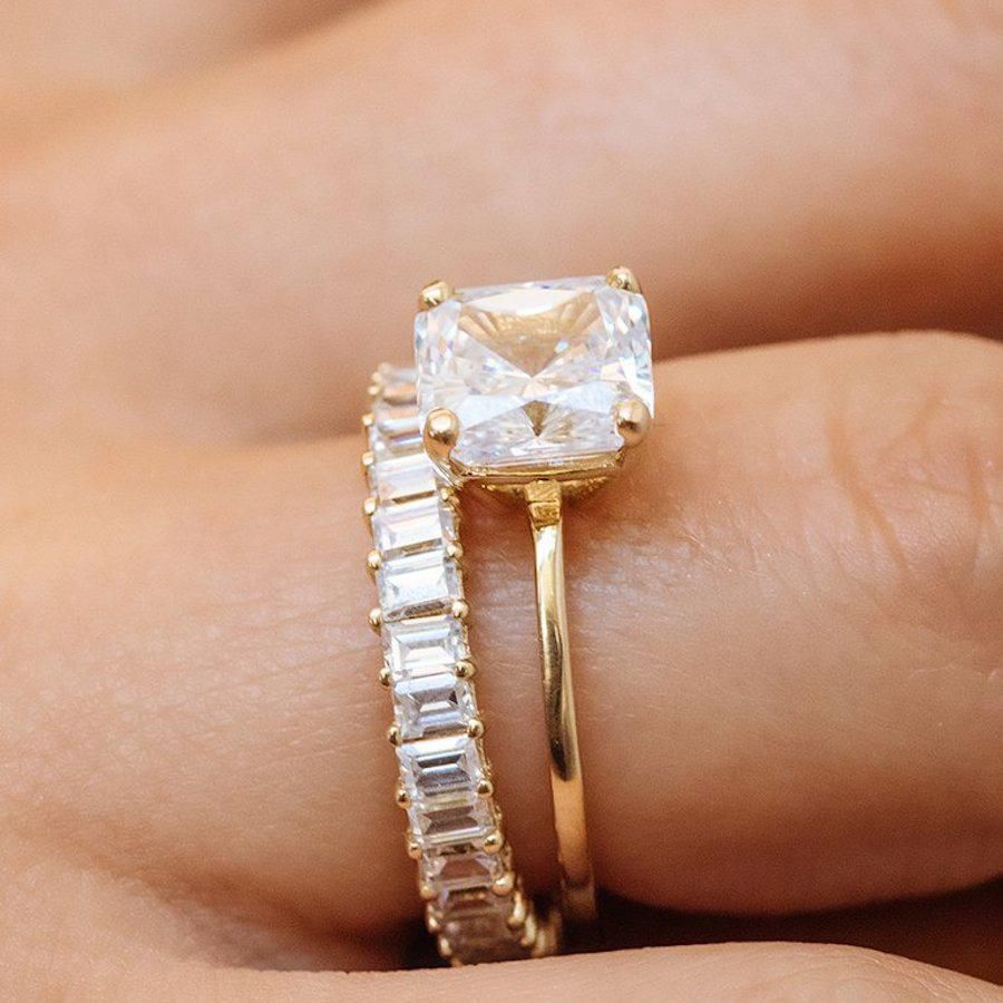 3fa1bb2ffcae2 87 Gorgeous Engagement Rings Under $2,000