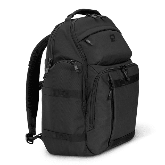 Ogio Pace 25 Backpack