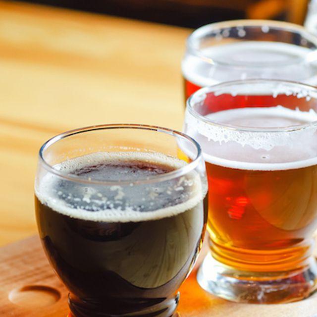 Craft Beer Club Membership