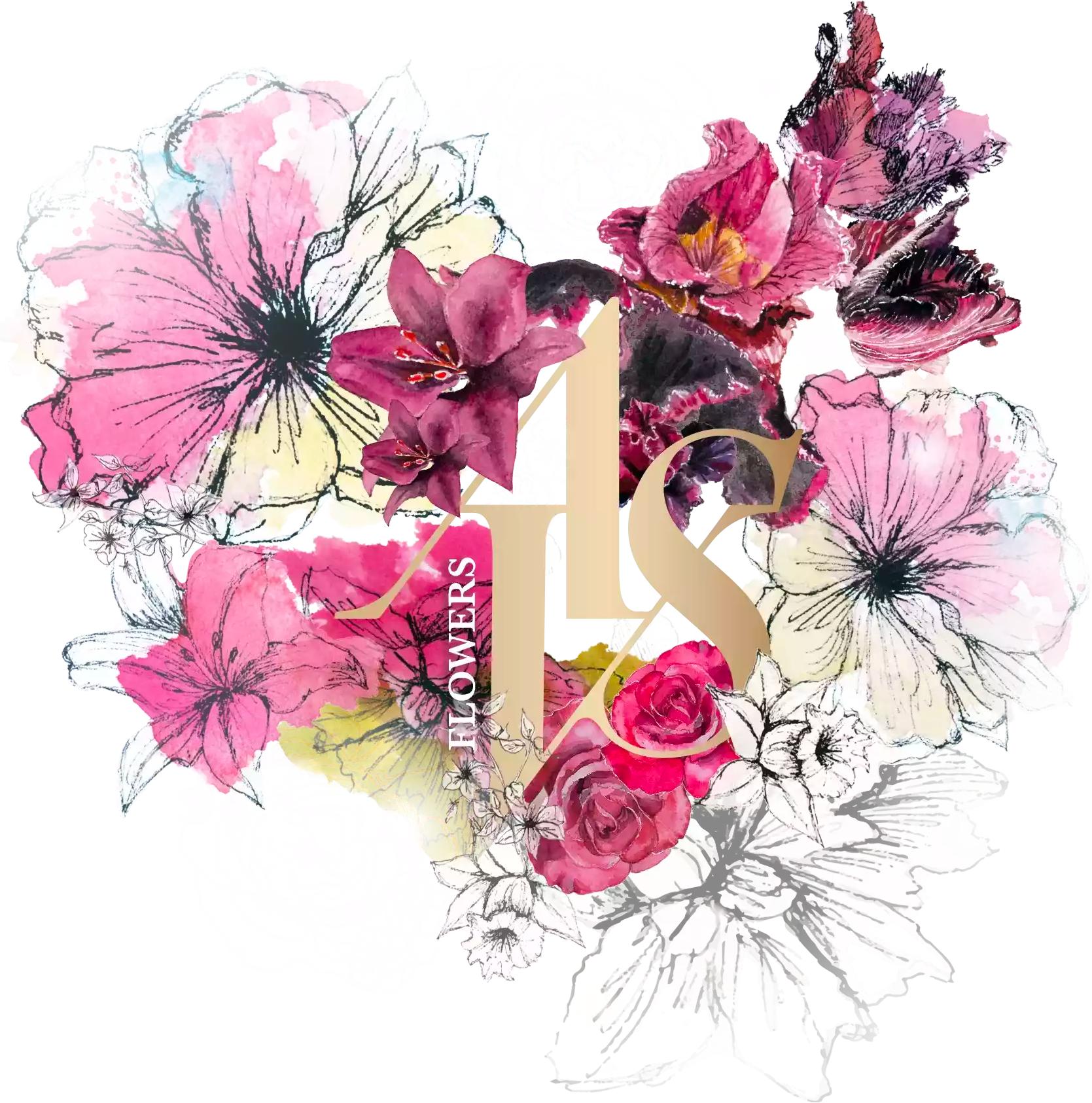 AVS Flowers