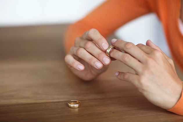 5 Lessons to Learn from a Broken Engagement