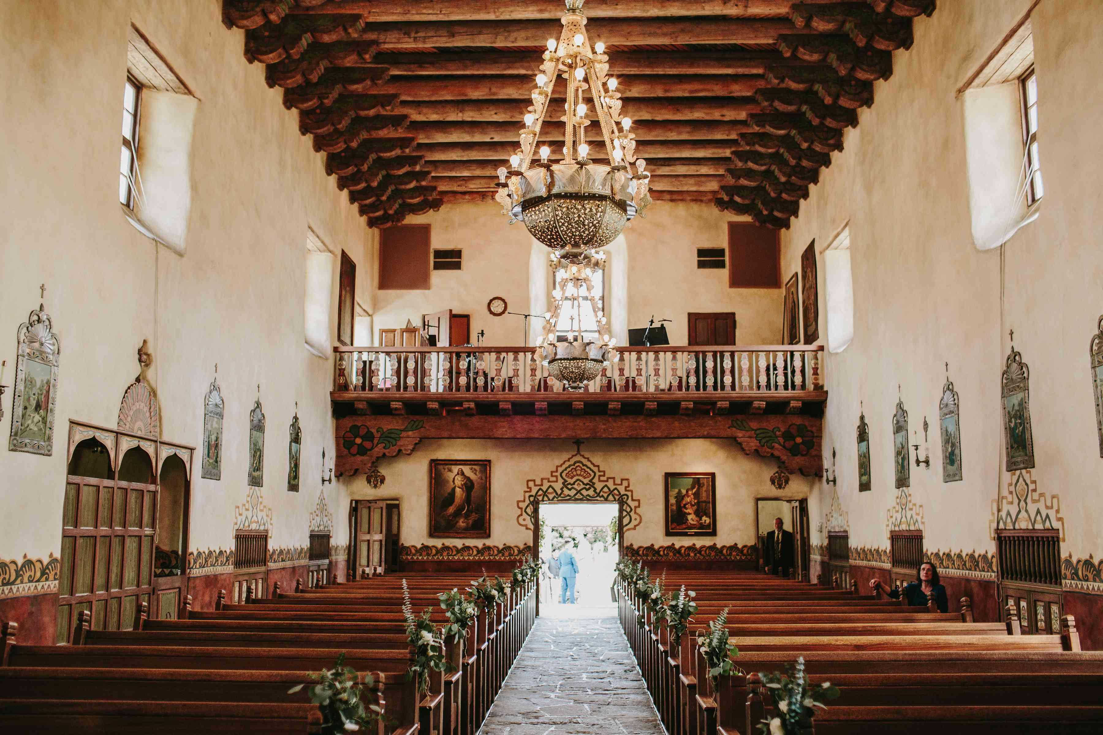 <p>church wedding</p><br><br>