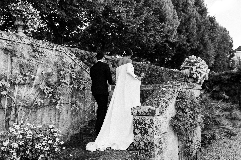 Wedding Flowers Crystal Snowflake Bridal By Bridalbouquetsbyky