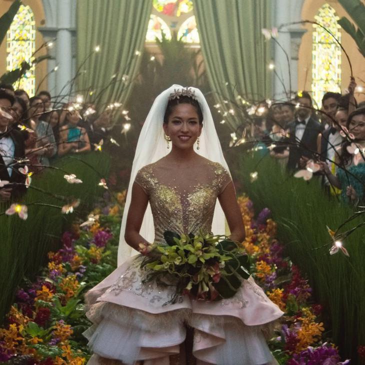 <p>wedding ceremony</p>