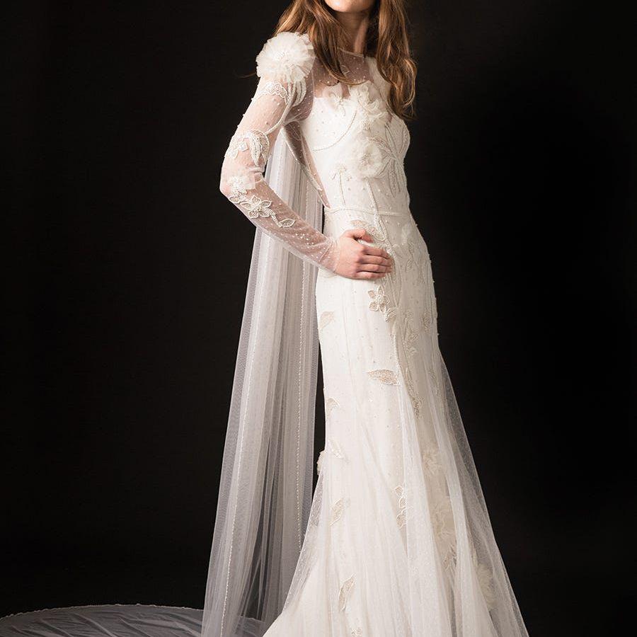Temperley London Mirabelle Dress