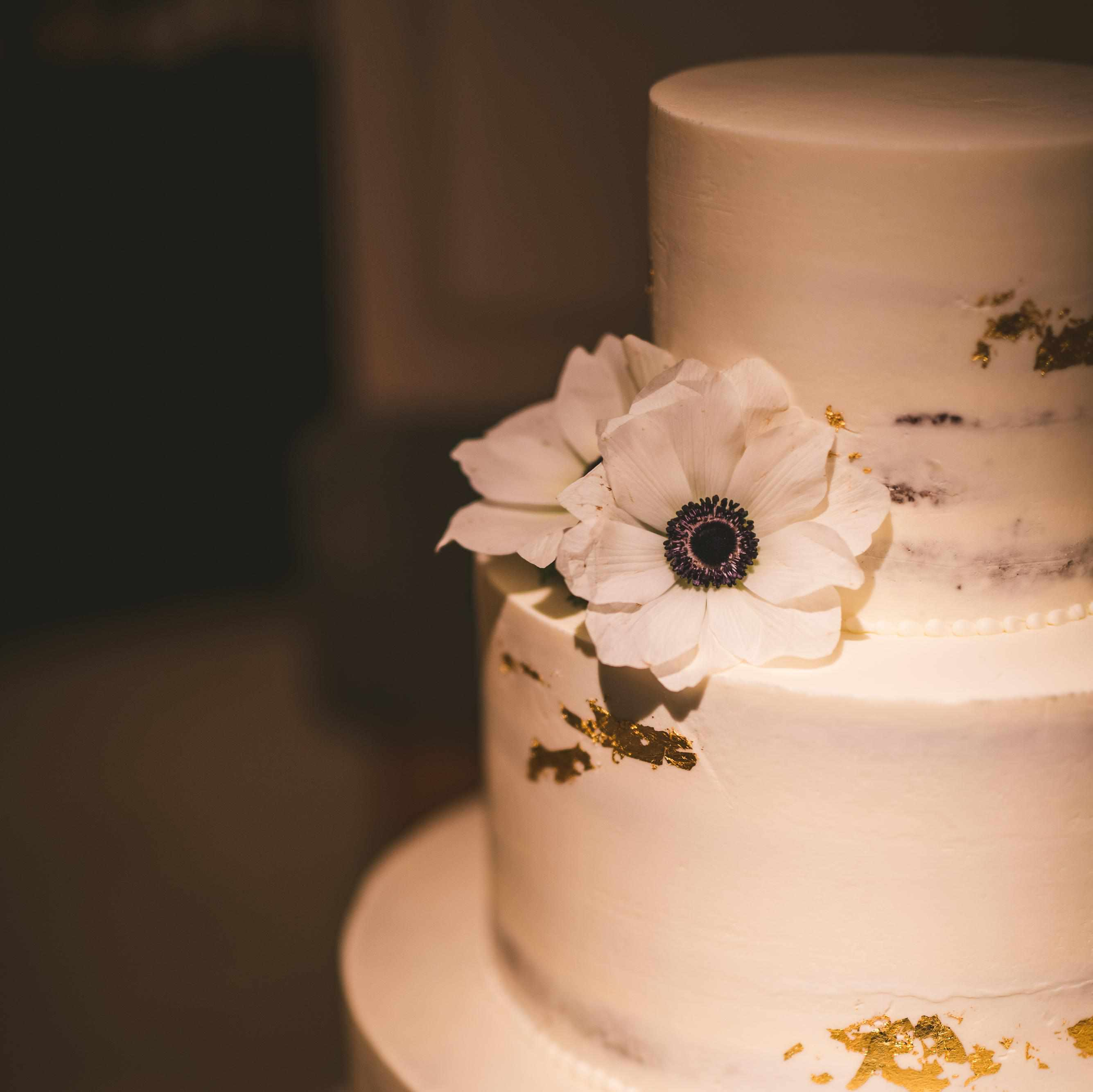 Sam Wedding Cake.4 Wedding Cake Secrets Only The Pros Know