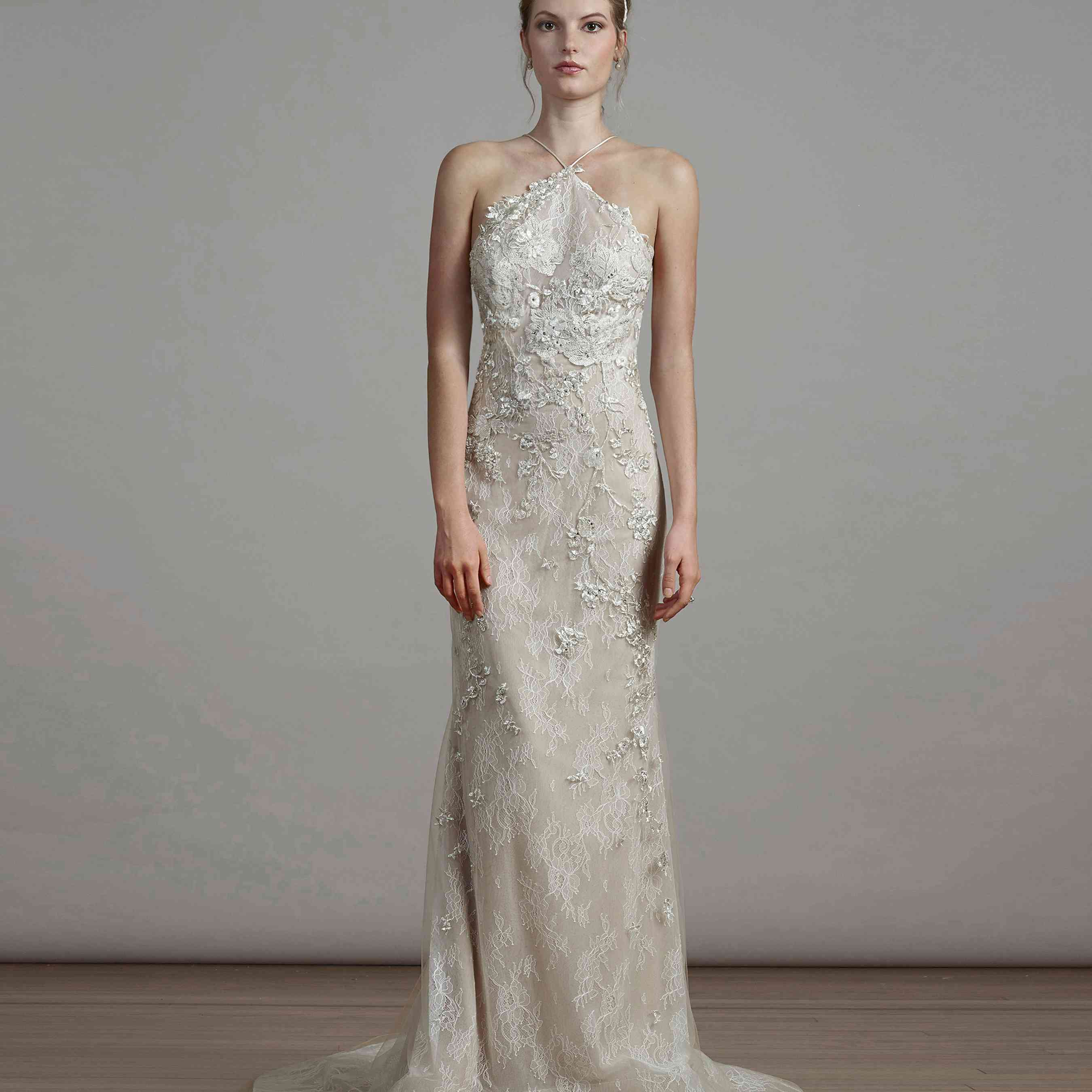 Petite Gowns For Weddings: 100+ Wedding Dresses Perfect For Petite Figures