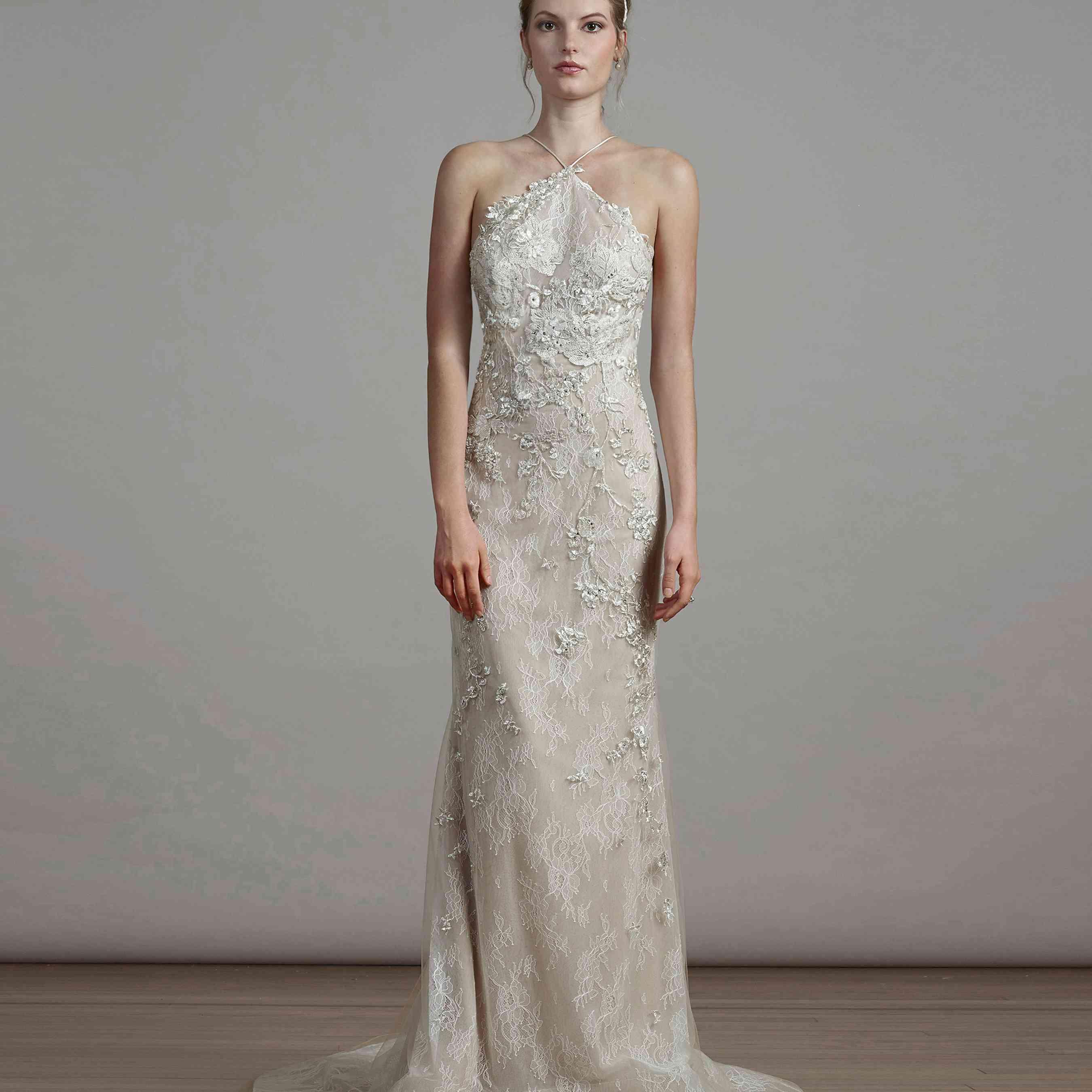 100 Wedding Dresses Perfect For Petite Figures