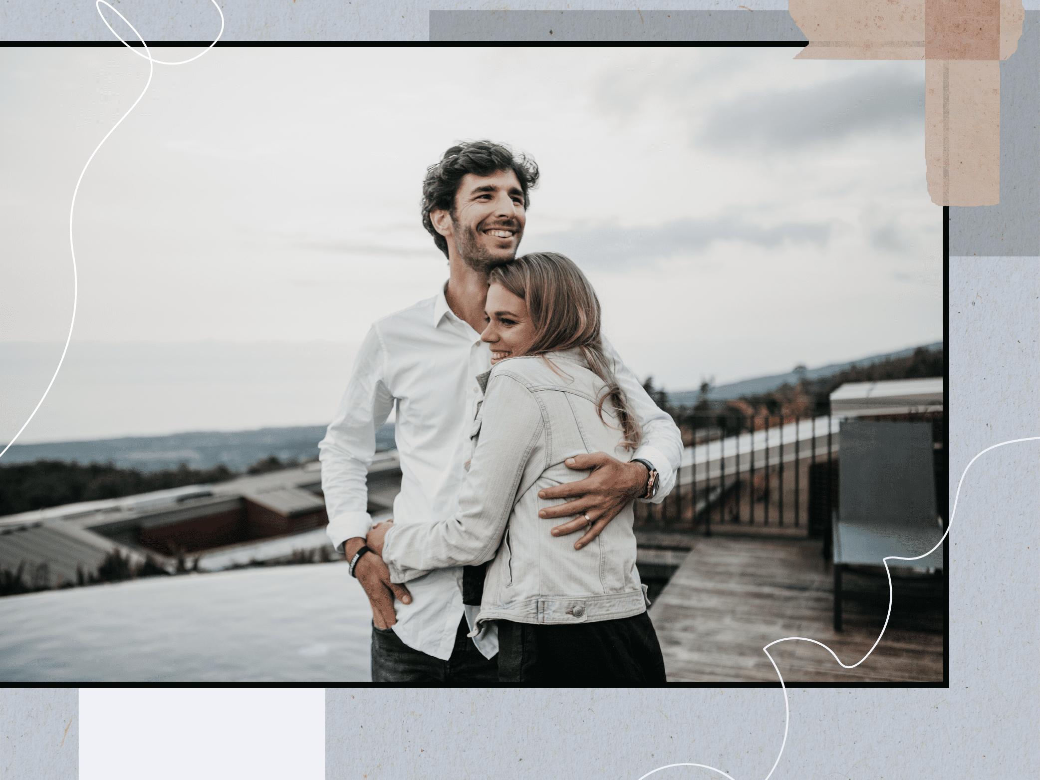 dating casual în 20 de ani widowers văduve de dating site- ul