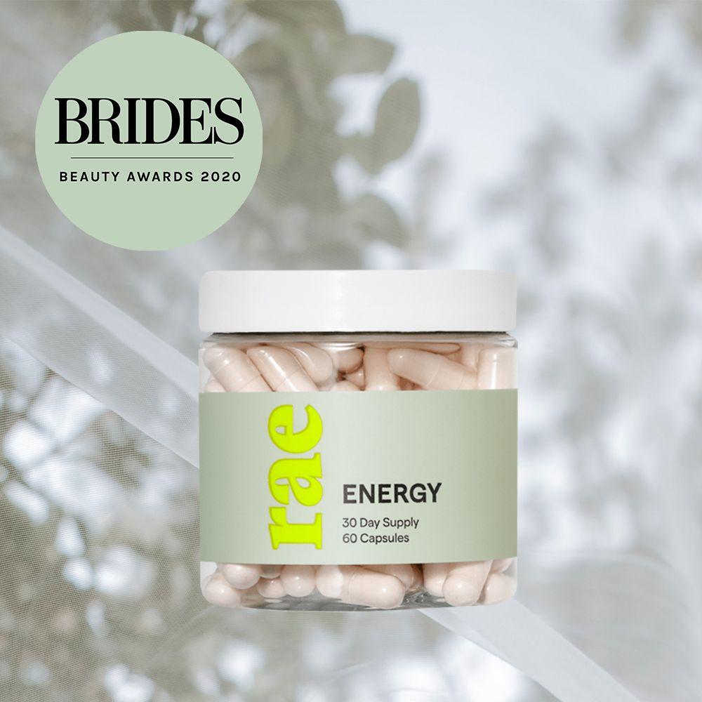 rae energy capsules