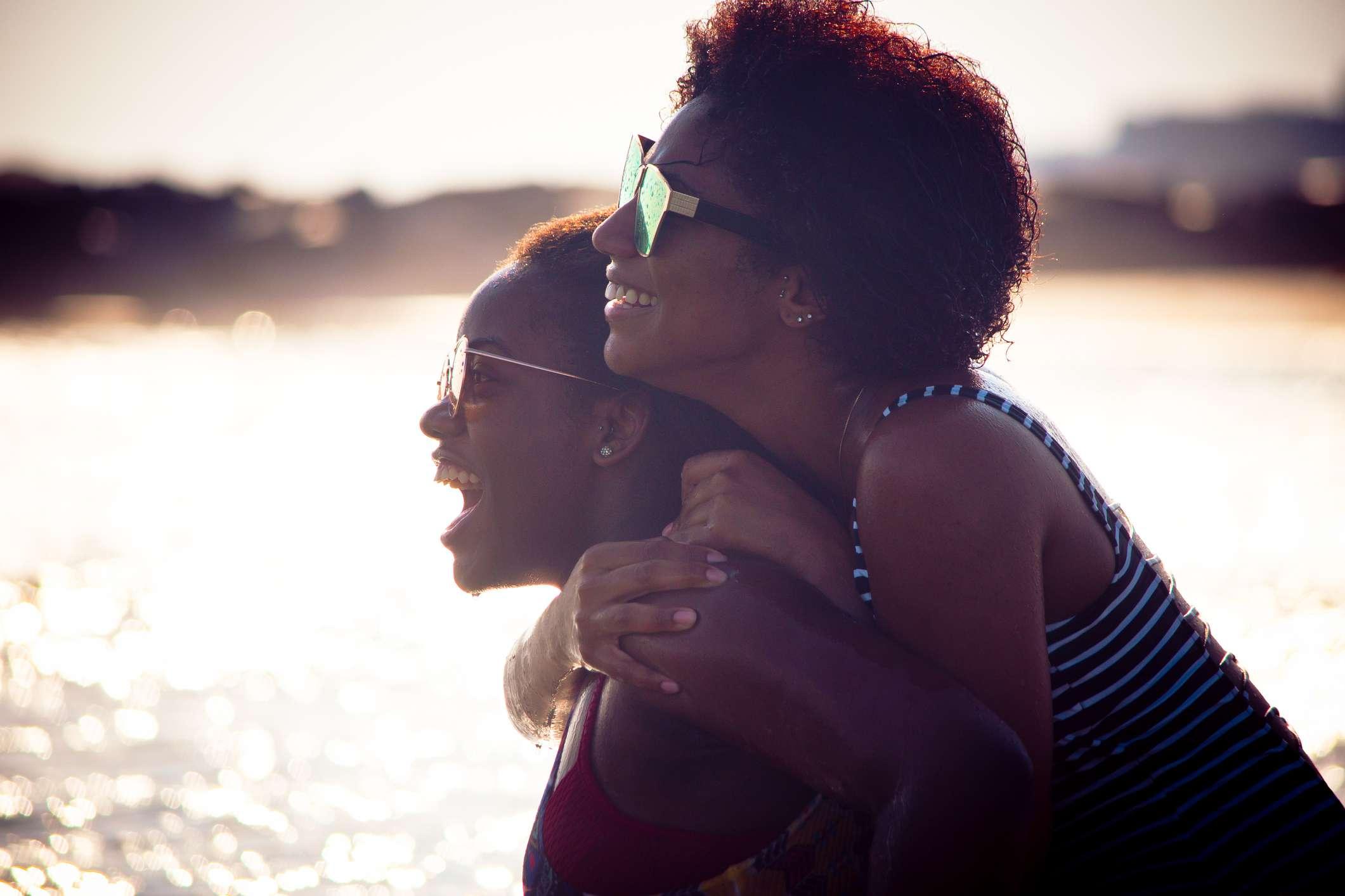 blog despre dating life