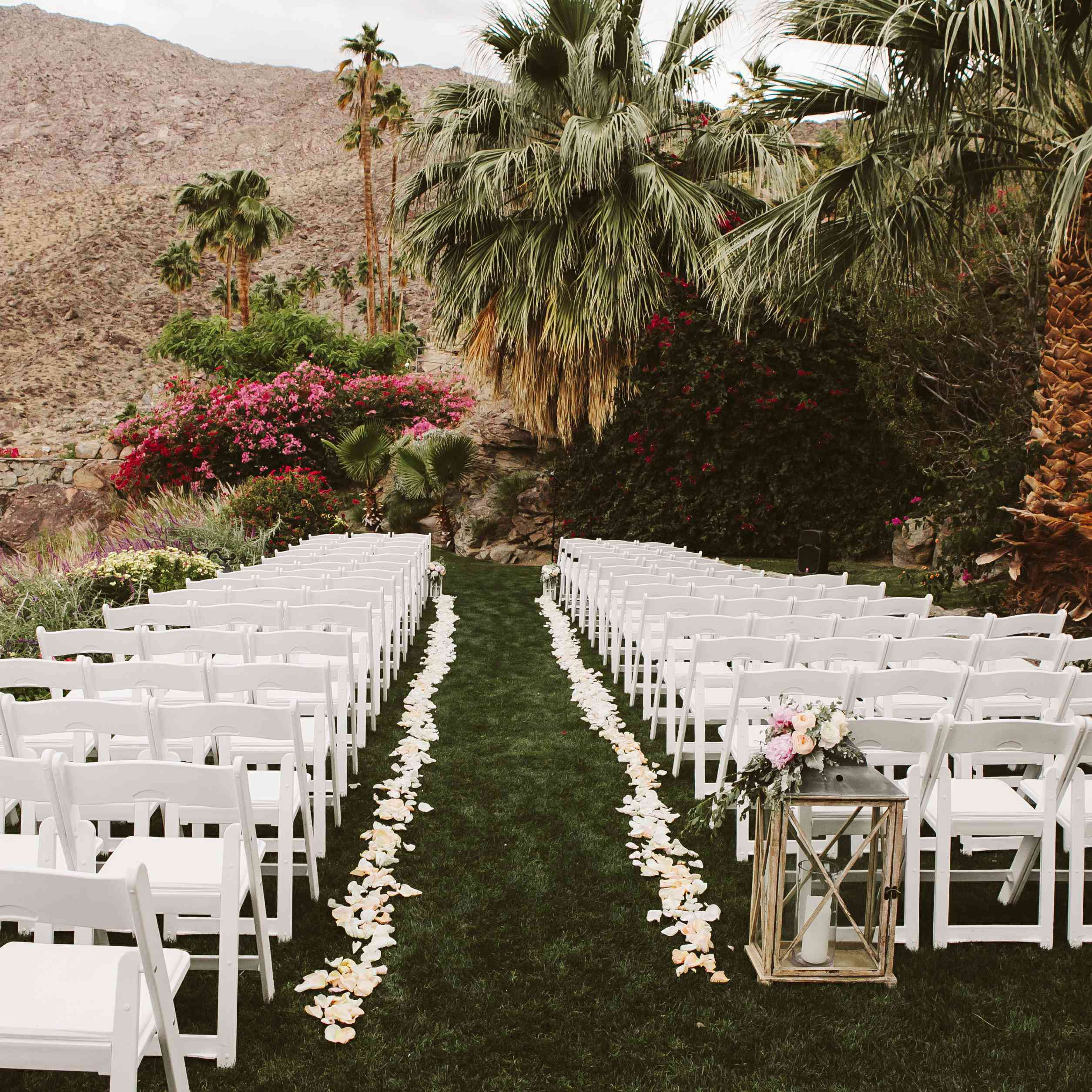 Wedding Venue: Here's How To Choose The Perfect Wedding Venue
