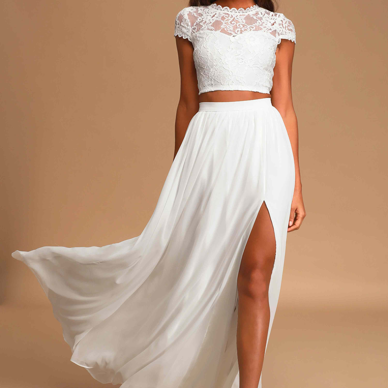 Crochet Vest Crochet Top Women Top,Chic Top Plus Size Top White Top Boho Wedding Top Lace Top Summer Top White Vest Summer Clothing