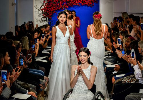Theia Wedding Dresses