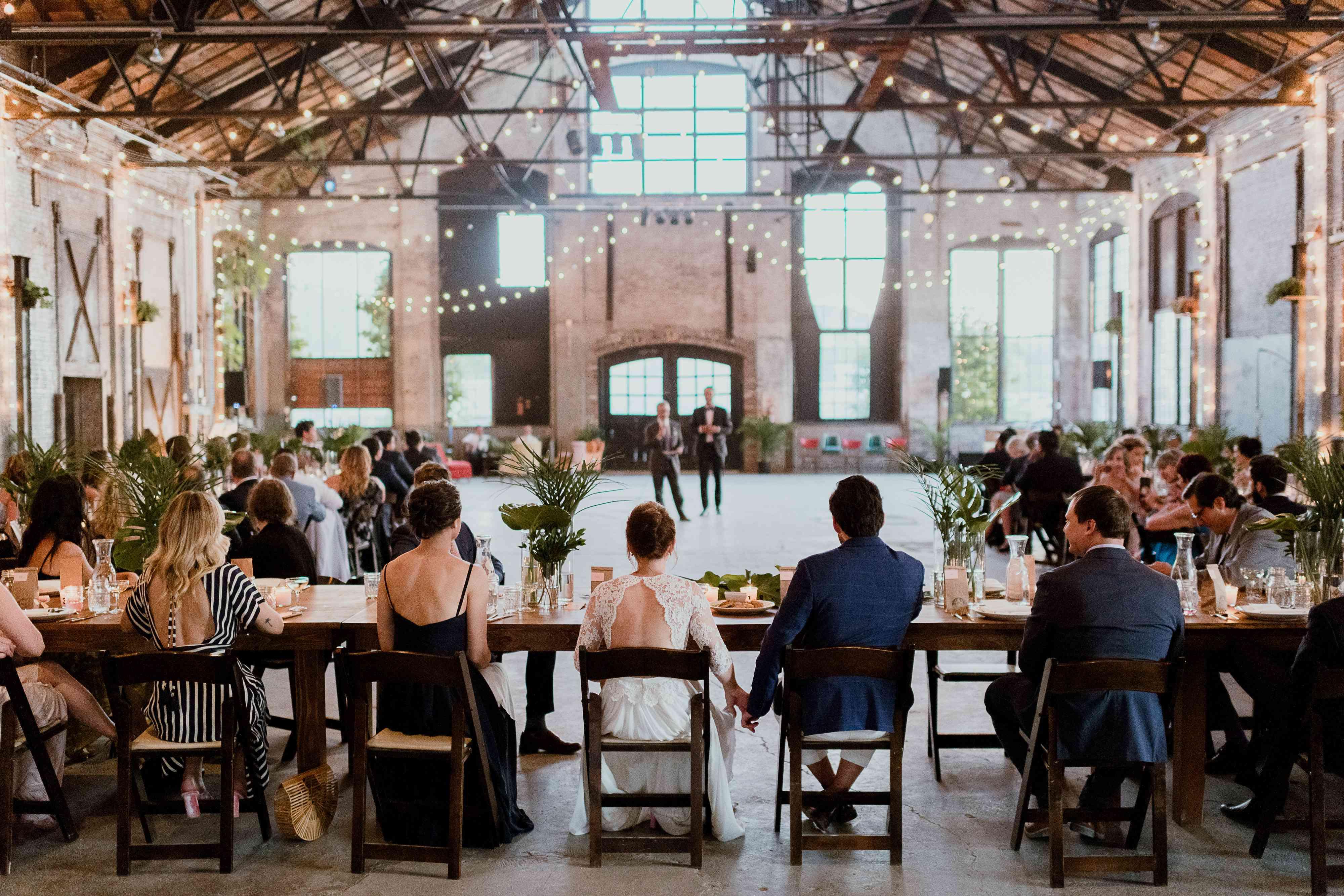 <p>wedding speeches</p><br><br>