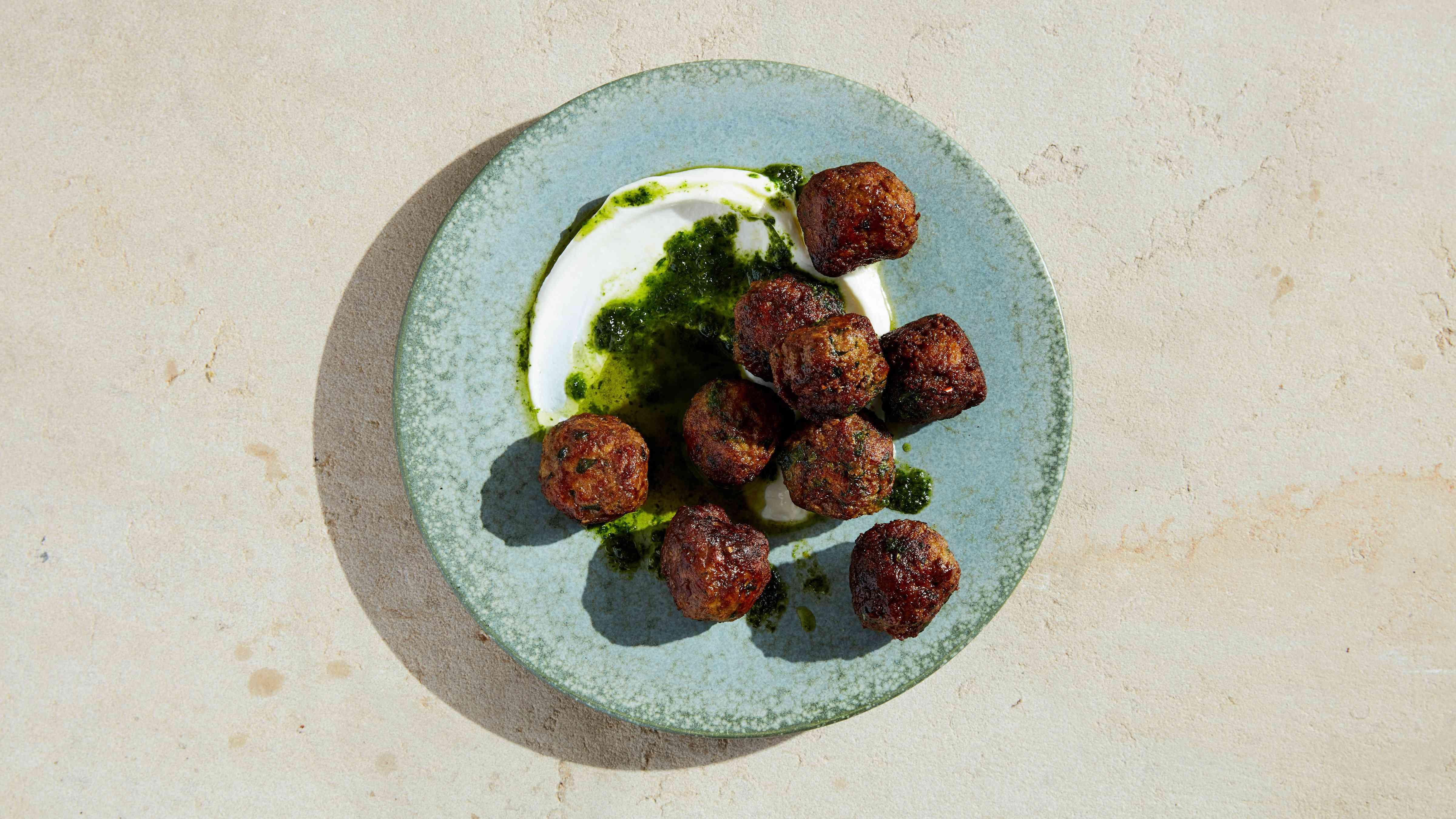 appetizers, hors d'oeuvres, food, reception, menu, mediterranean