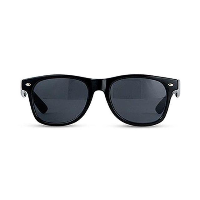 Weddingstar 4436-10 black sunglasses