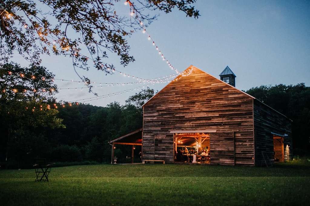 <p>barn string lights</p><br><br>