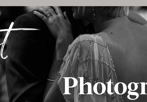best photographers