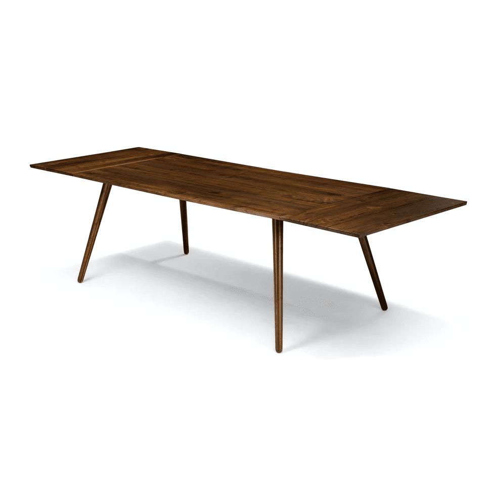 Seno Table
