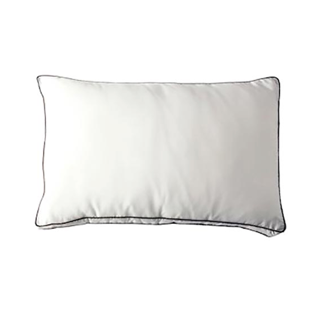 The Saatva Pillow