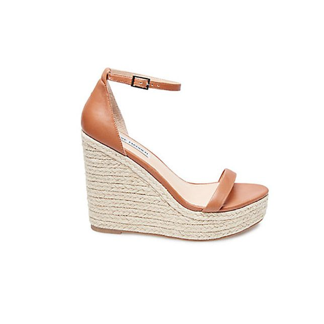 83b4e2efd8a 45 Espadrilles To Wear To Summer Weddings (And Beyond)