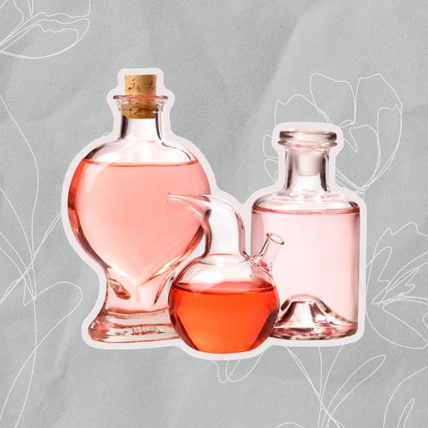 Best Perfume Subscriptions Boxes