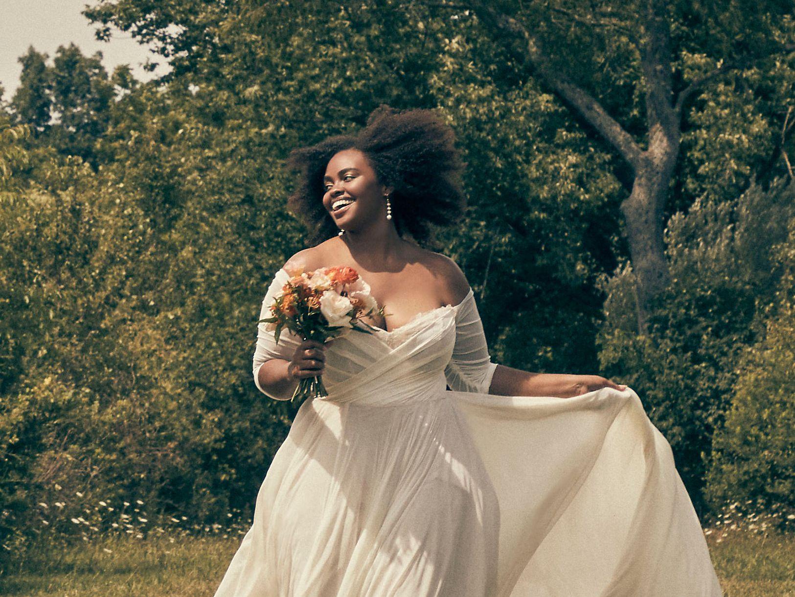 20 Best Long Sleeved Wedding Dresses of 20
