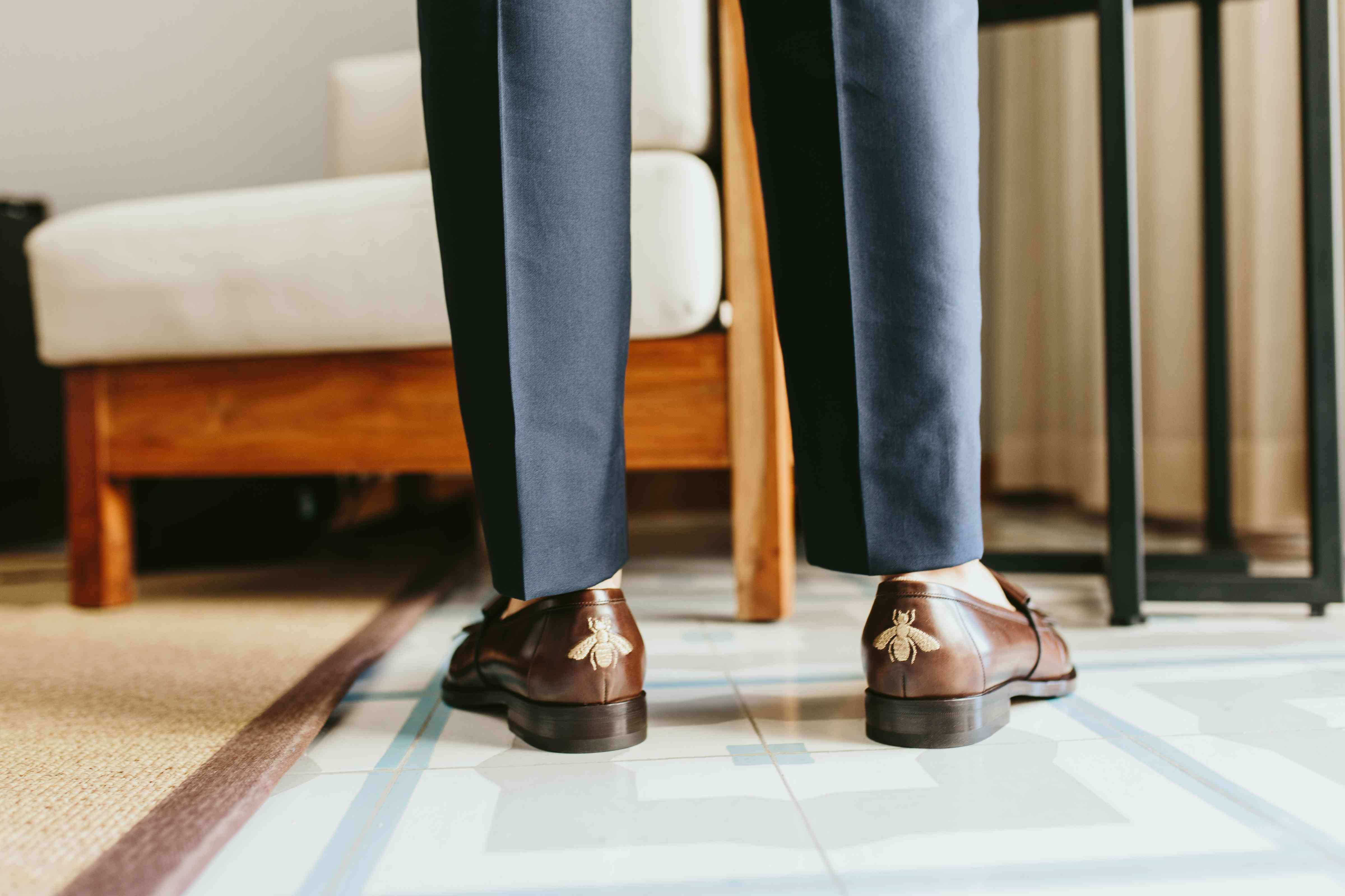 <p>gucci loafers</p><br><br>