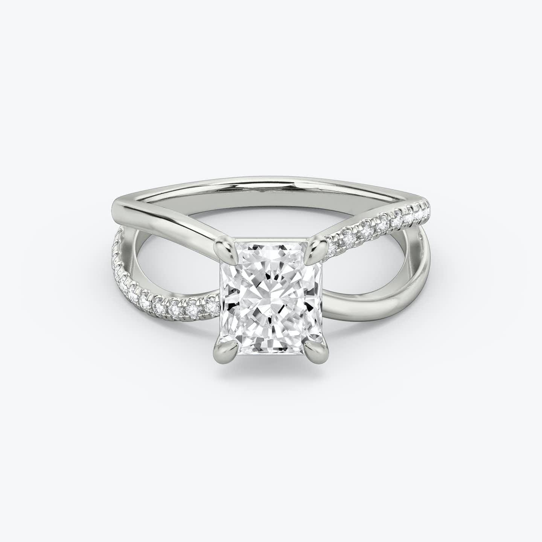 Vrai Ring