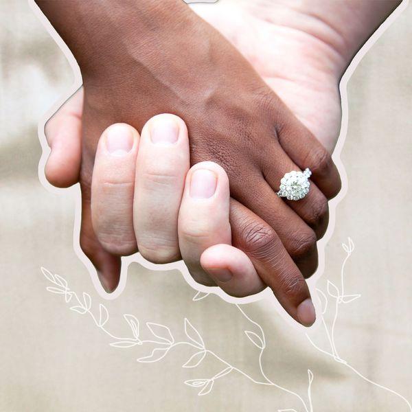 Best Engagement Ring Insurance
