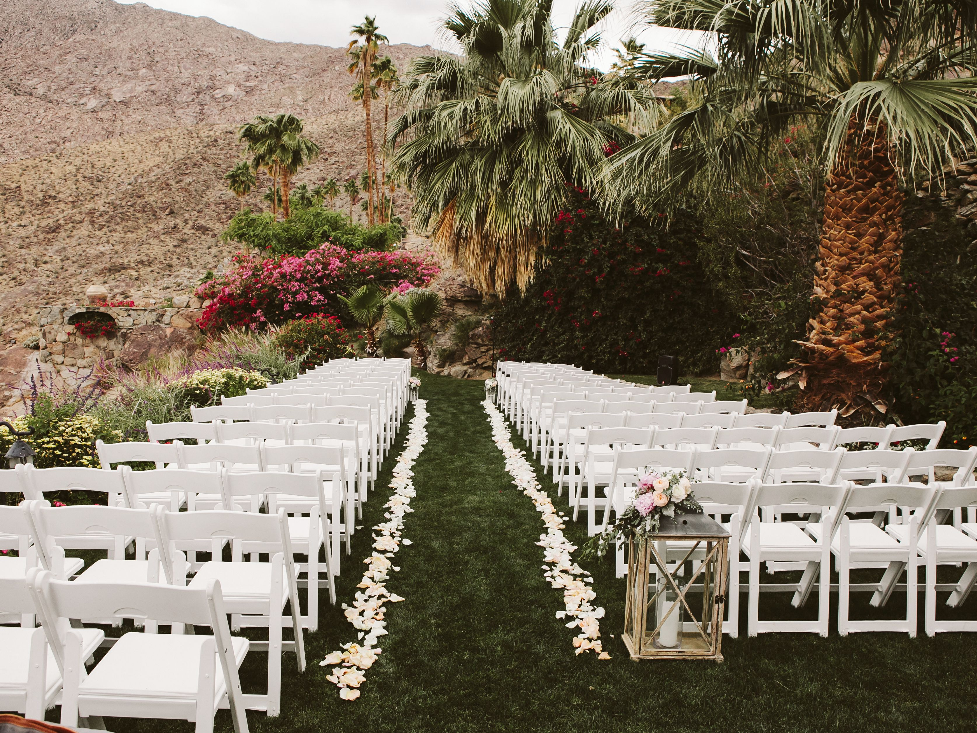 Wedding Ceremony Venues Green Bay Wi - Marriage Improvement