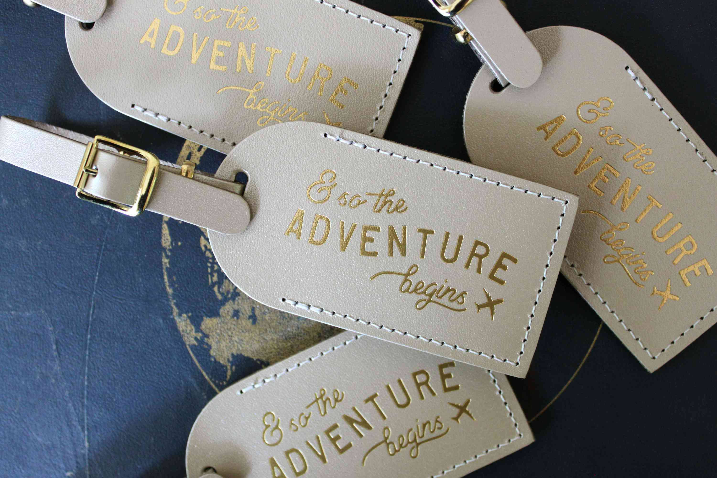 Wedding Favors Cheap.24 Wedding Party Favors For Every Budget And Style