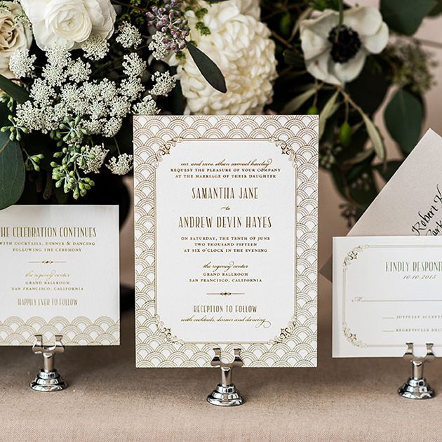 Wedding Gift For Second Marriage: How To Word Invitations To A Second Wedding Reception