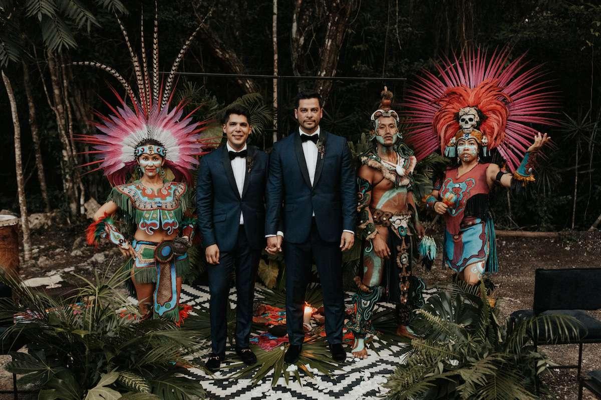 Junebug Wedding 2020 Choice Award Winners