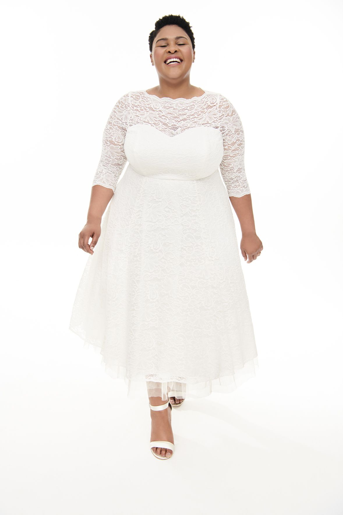 <p><p>A look from Torrid's new capsule collection.</p></p>