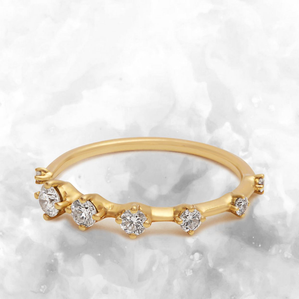 a1cda8409f6ea The Best Valentine's Day Jewelry Gifts for Every Budget