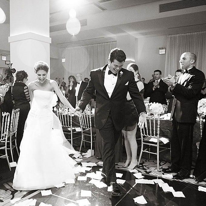 First Dance Wedding Songs High School Sweethearts: 64 Perfect First-Dance Songs