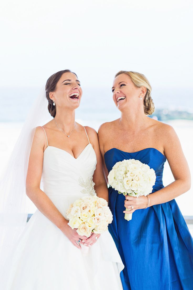 Is It Ever Ok To Fire Your Maid Of Honor