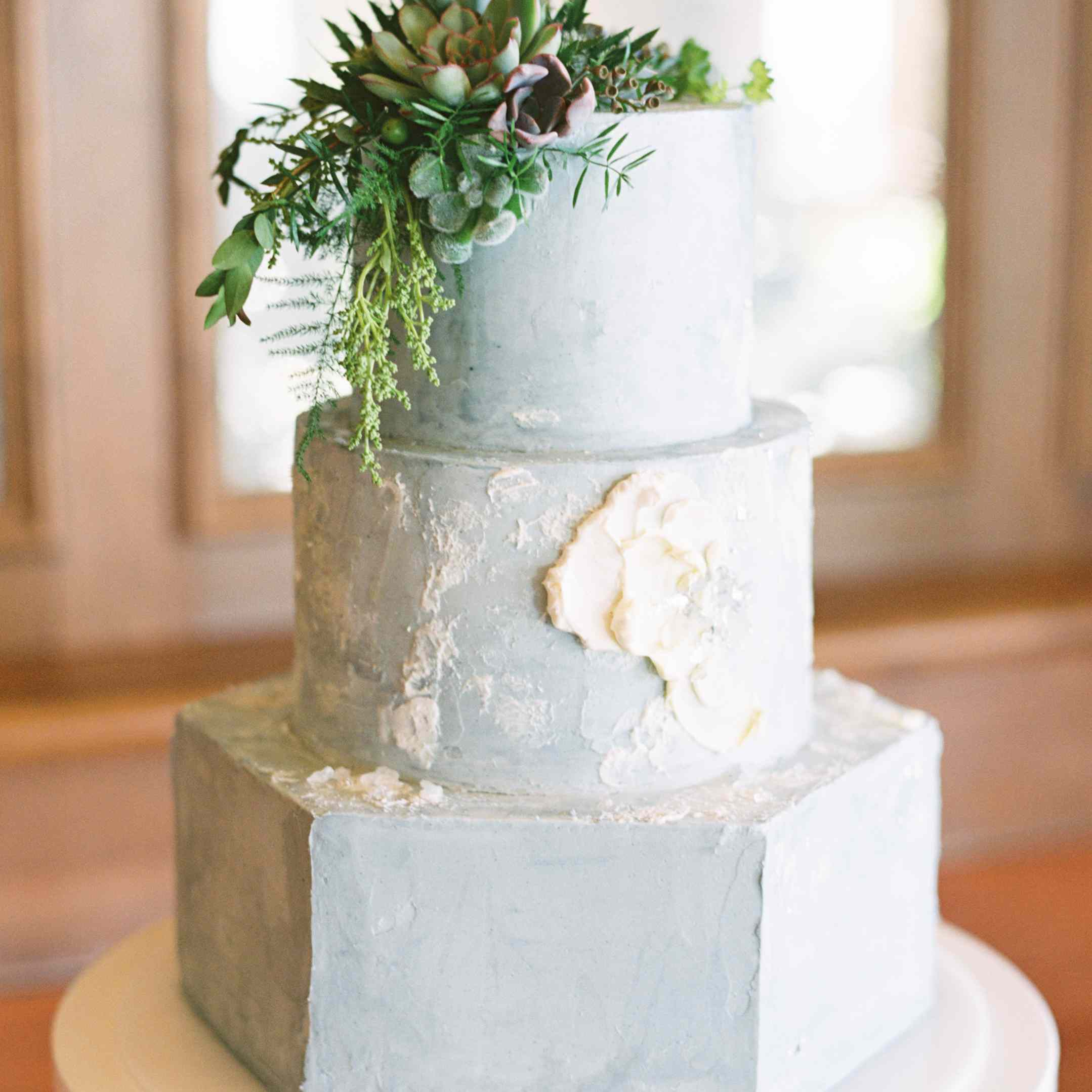 55 Beautiful Wedding Cakes For Every Venue The delivery date for this product is noted above for us shipping only. 55 beautiful wedding cakes for every venue