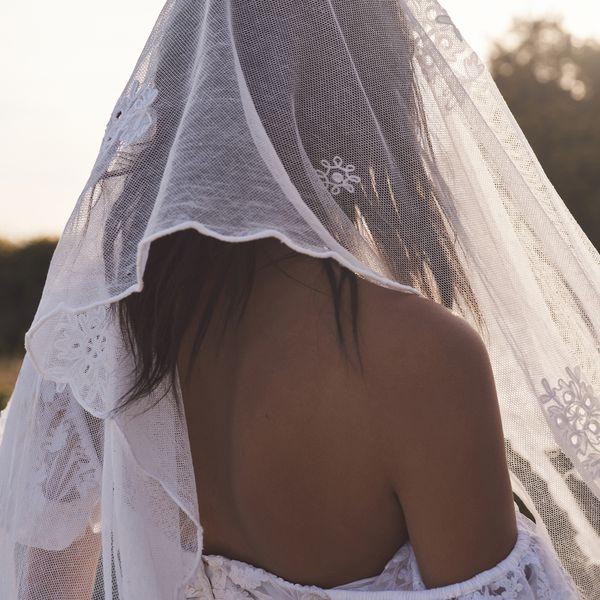 LoveShackFancy Launches Bridal