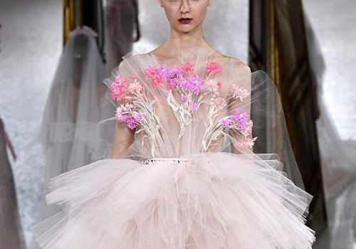55 Unique Wedding Dresses You Probably Never Knew Existed