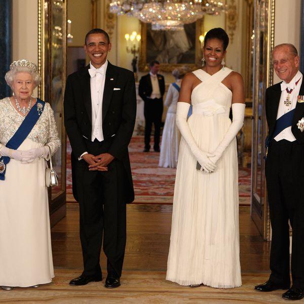 Wearing White To A Wedding Wedding Guest Attire Etiquette