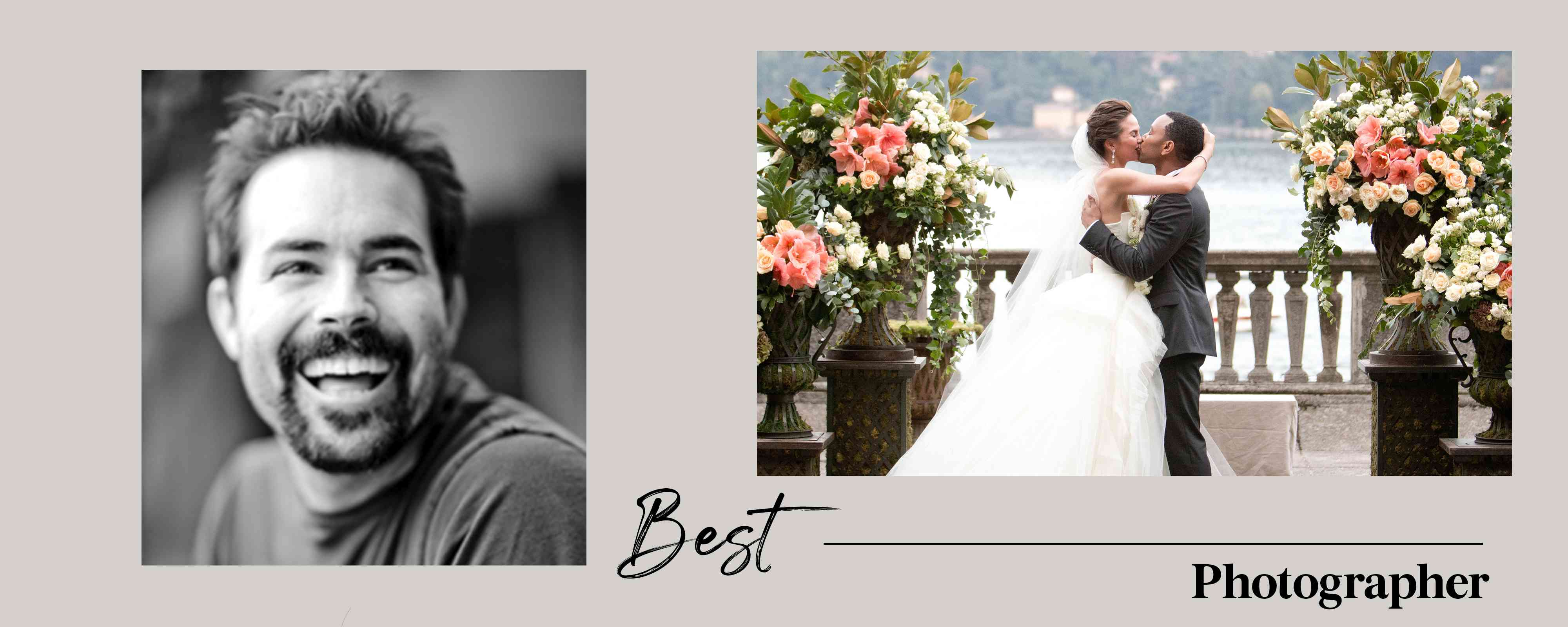 Beginners Overview to Wedding Photographer