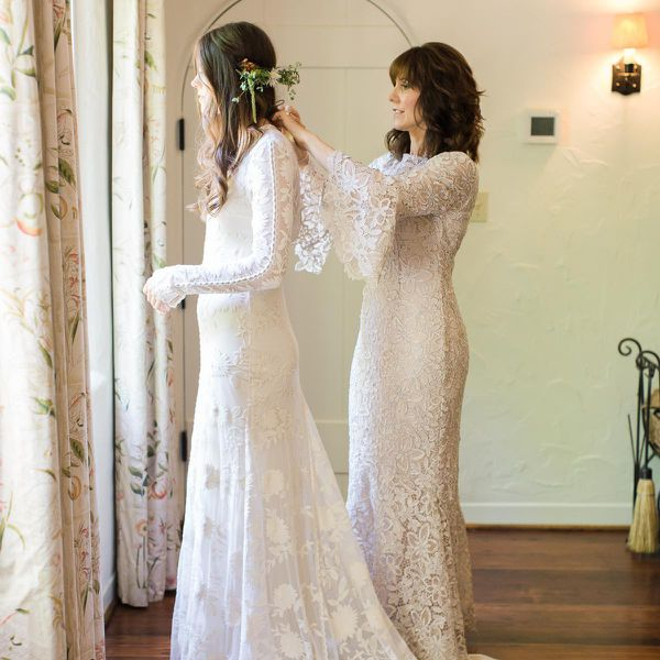 65ad4124b1773 What Should the Mother of the Bride Wear?