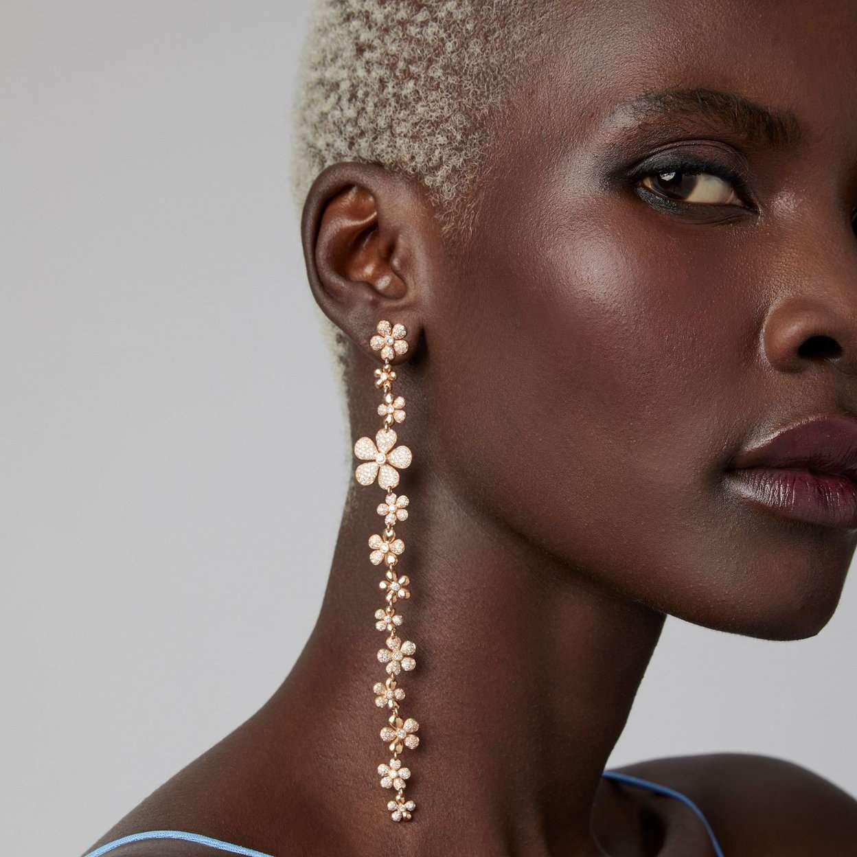 Colette Jewelry Alejandra