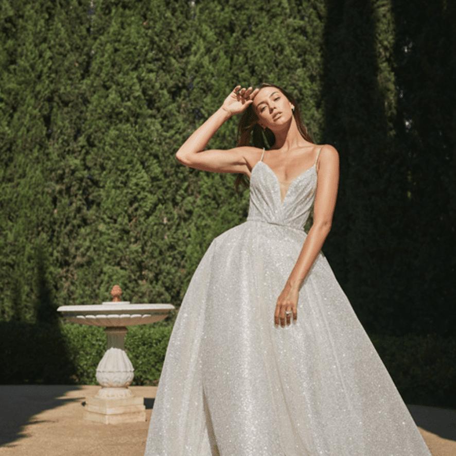 62 Princess Wedding Dresses Fit For A Royal Wedding,Mermaid Sweetheart Lace Romantic Wedding Wedding Dresses