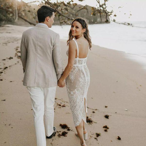 Vy3jhslugegspm,Dress For Summer Wedding Guest